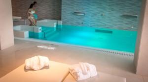 hotel-rh-bayren-spa