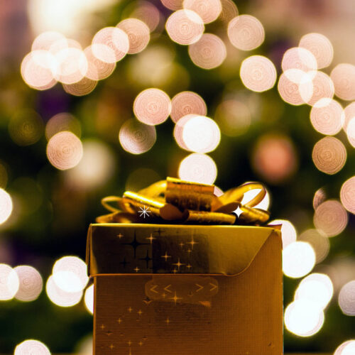 planes navidades en benidorm