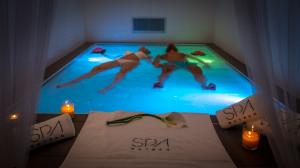 flotarium-hotel-rh-bayren-spa