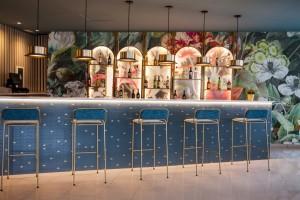 hotel-rh-victoria-bar