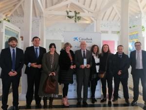 premio-sostenibilidad-hoteles-rh