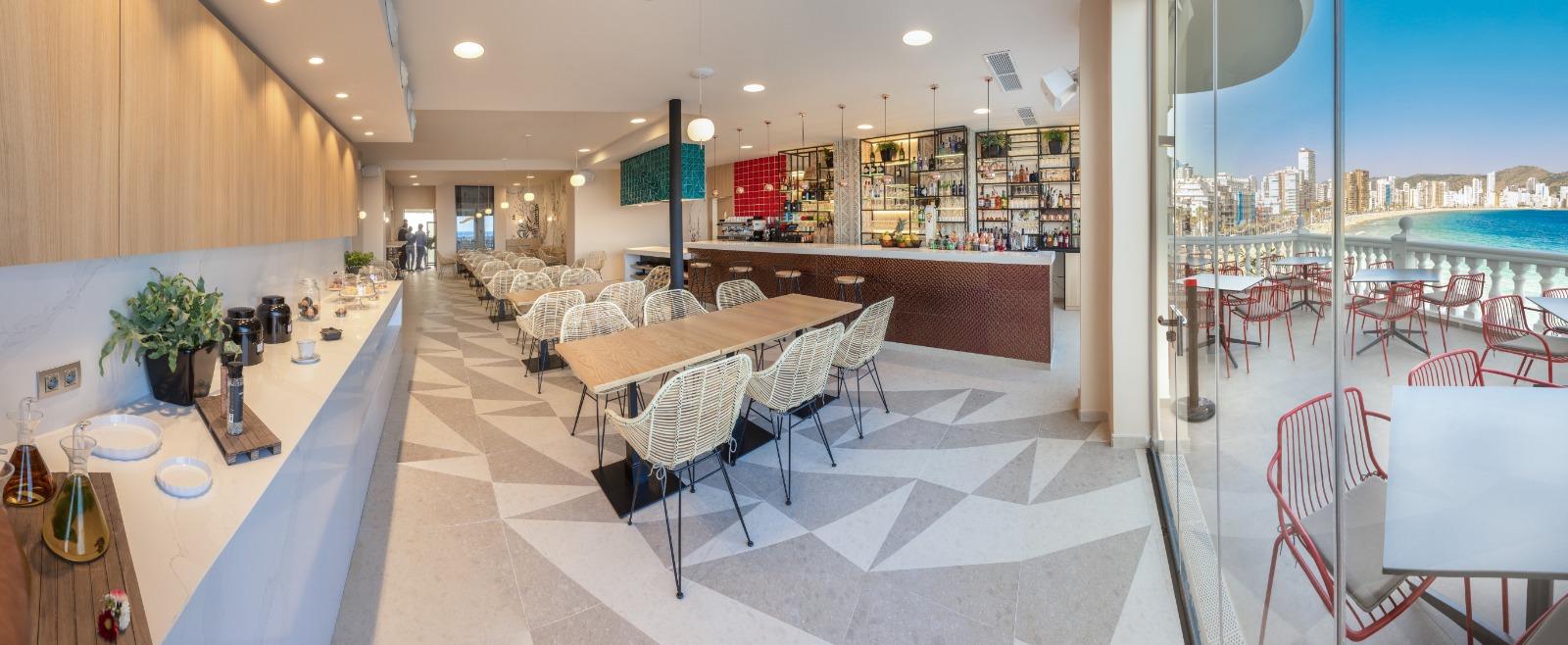 restaurante-dvora-benidorm