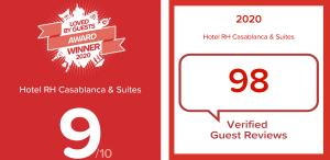 41 cm x 20 cm blog casablanca premio hoteles.com (1)