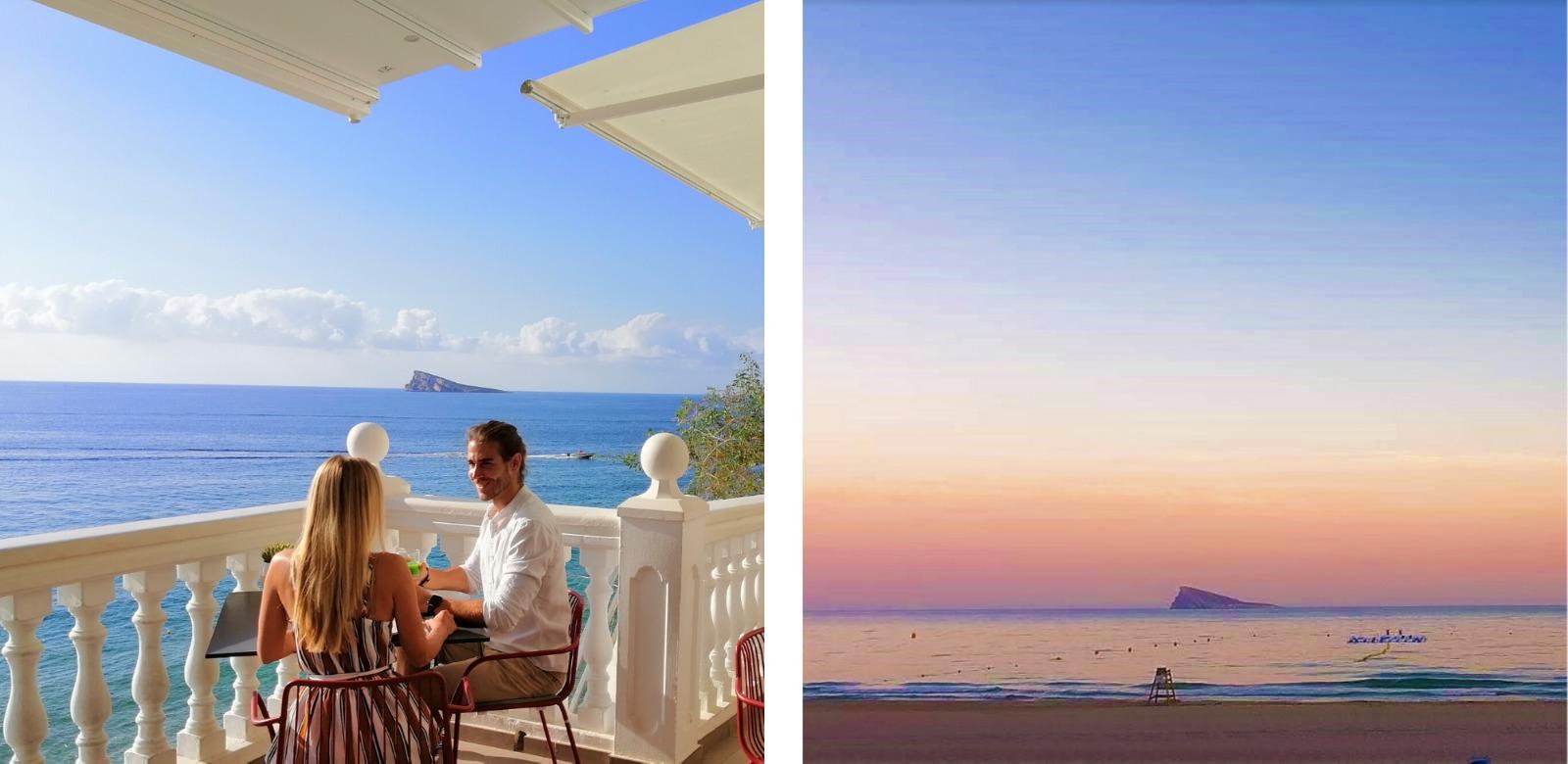 benidorm-romantico-restaurante-dvora-hoteles-rh