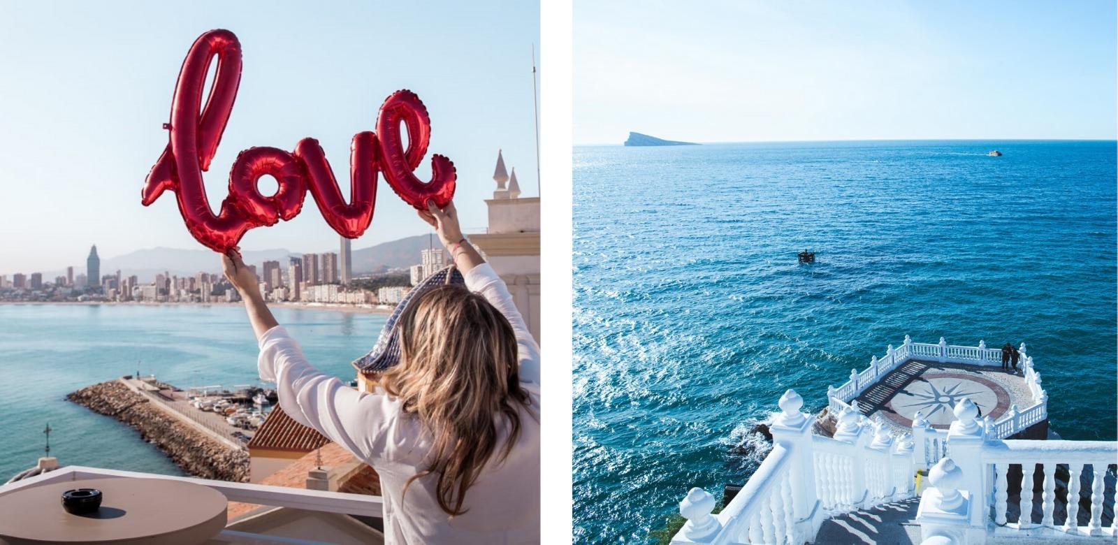 benidorm-romantico-san-valentin-hoteles-rh