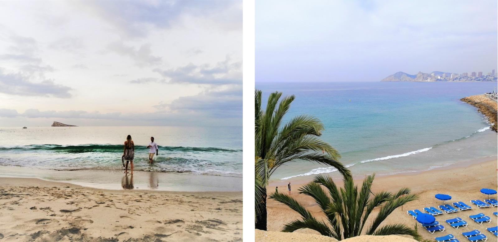 playa-mal-pas-rincones-romanticos-benidorm