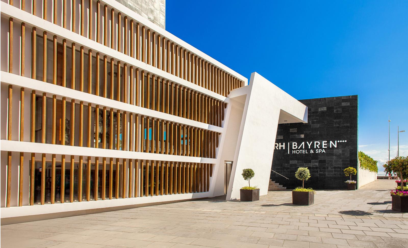 hotel-rh-bayren-spa-entrada