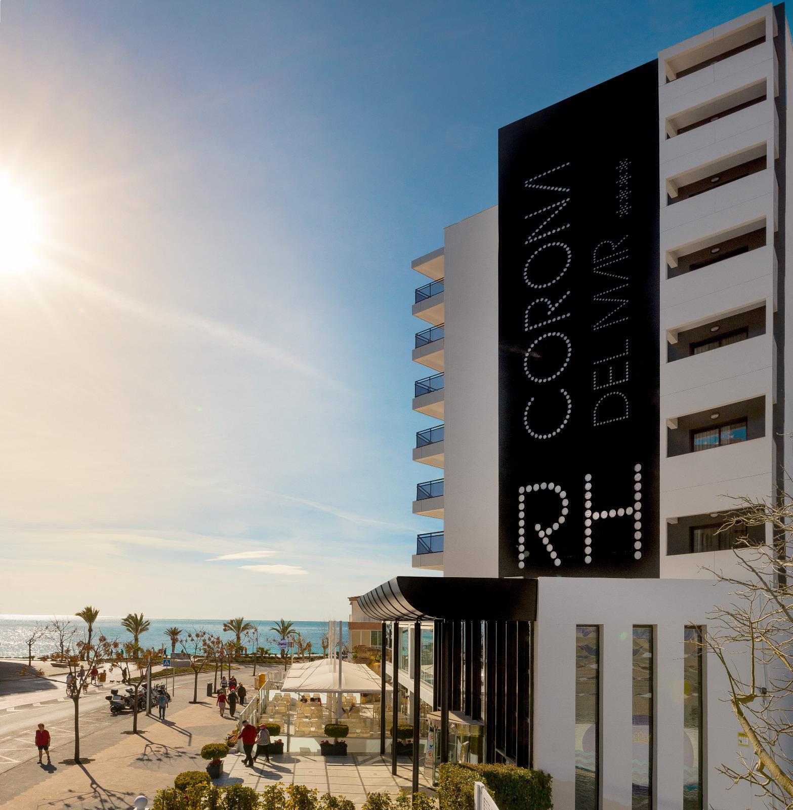 hotel-rh-corona-del-mar