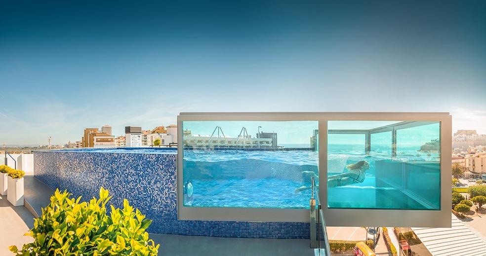 hotel rh don carlos peñiscola